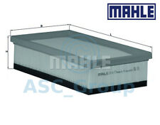 lx2788 Mahle//Knecht filtro aire LX 2788