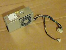 54Y8874 Power Supply 240W Thinkcentre M 0A37796 36200109 PS-4241-01 54Y8879
