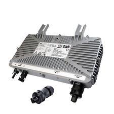 AE Conversion Micro Inverter INV500-90EU Wechselrichter für PV Solar Anlage