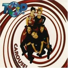 T.O.P. | Single-CD | Carousel (1998)