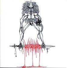 DEVASTATION Dispensable Bloodshed CD
