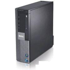 PC de bureau professionnel Dell OptiPlex 790