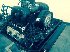 Porsche 911 Aircooled Full Bottom + Top End Engine Rebuild Service 911, 964, 993