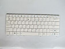 New Keyboard White US for Asus N10 N10C N10E N10J N10Jb N10Jc N10Jh Series