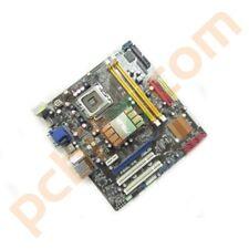 Asus P5QL-CM REV 1.01G LGA775 placa madre no BP