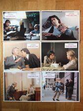 Kramer gegen Kramer (9 Kinoaushangfotos ´80) - Dustin Hoffman / Meryl Streep