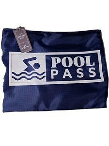 Wet Dry Pouch Bag Pool Beach