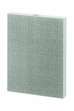 Fellowes True Hepa Filter For Aeramax Air Purifier - Large - Microfiber Glass -