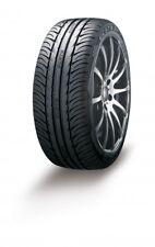 Neumáticos de verano 205/55 R16 para coches