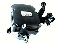 Bloc ABS DSC BMW E60 E61 E63 E64 - 34516783360 - 34516783362