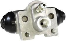 Drum Brake Wheel Cylinder-DX Rear Left Bendix 34215 fits 01-02 Honda Civic