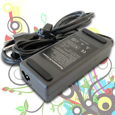 AC Adapter Power Charger for DeLL 9364U AA20031 ADP-70EB PA-2 PA-6 PP01X PP01L
