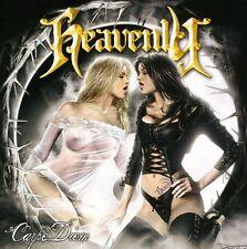Heavenly - Carpe Diem [New CD]