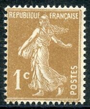 STAMP /  TIMBRE FRANCE NEUF N° 277A ** TYPE SEMEUSE