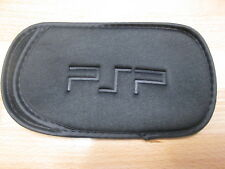 Sony PSP System Pouch For PSP Console Brand New 9047