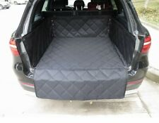 Brand New Premium Quilted Boot Liner Mat Protector for BMW X5 E70 2007-2013