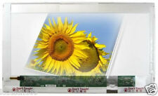 "New 17.3"" LED LCD screen for DELL Inspiron 17R 5720 17r 5721 17 3721 17r 7720"