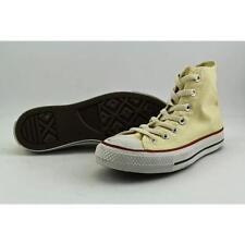 Chaussures Converse pour femme pointure 37