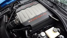 2014 Corvette C7 Stingray LT1 Engine Complete 29k Miles! USED w/ Warranty Z51