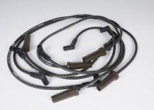 New OEM Spark Plug Wire Set GM Part# 12074048  ACDelco Part# 626D