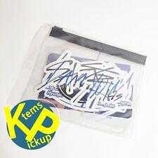[Official /New] Stray Kids I Am You Unveil showcase goods sticker *no photocard