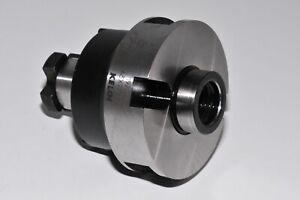 Kelch Flexibore System KFS 197.012  Ø63x22x40mm Aufsteckfräsdorn RHV16893
