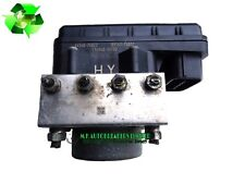 Toyota IQ Model From 2008-2014 ABS Modulator Control Pump