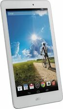 Android 4.4.X Kit Kat Tablet with Wi-Fi