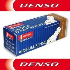 MERCEDES-BENZ  Denso 234 5135 Oxygen Sensor Air And Fuel Ratio Sensor - UPSTREAM