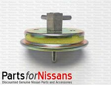 GENUINE NISSAN 1979-2004 BPT EGR CONTROL VALVE OEM NEW MANY VEHICLES SEE CHART