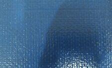 TELO PVC SU MISURA COPERTURA PISCINA COPRIPISCINA ANTIALGHE ANTIMUFFA INVERNALE