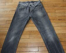 PEPE Jeans pour Homme  W 31 - L 34 Taille Fr 40 KINGSTON (Réf S226)