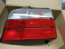 BMW E36, 82 19 9 405 445, OE MADE IN GERMANY.