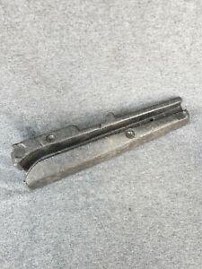 Bmw F06 F13 Boot Foam Insert Left  rear foam bootlid 6 series  7255879