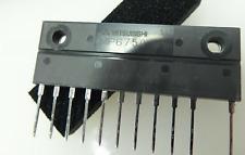 MP6750  TOSHIBA IGBT MODULE SIP-11