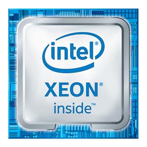 Intel Xeon X5680 3.33GHz Socket LGA1366 Processor CPU (SLBV5)