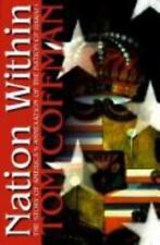 Nation Within: The Story of America's Annexation of the Nation of Hawaii by Cof