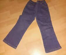 Next girls jeans aged 4 yrs