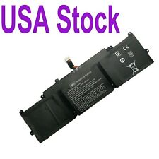 Battery for HP Stream Notebook 13 11-d011wm ME03XL 11.4V 37Wh 787521-005