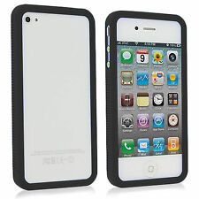buy popular 6f2e7 716b1 Cases, Covers and Skins for iPhone 4 for sale | eBay