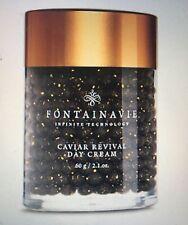 FM FONTAINAVIE Caviar Revival Day Cream exp.2019;