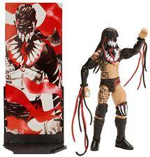 Mattel WWE Elite Series 59 Finn Balor Action Figure