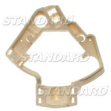 Turn Signal Repair Kit fits 1983-1987 Renault Alliance Encore  STANDARD MOTOR PR