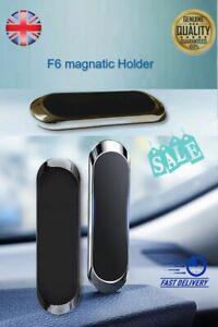 Magnetic Phone Holder Car Dashboard Mount Stand Bracket for Huawei GPS UK