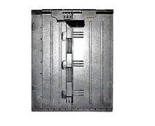 ICT validator  bill acceptor  800  Note Bill Box - Magazine for model A6, V6, S6