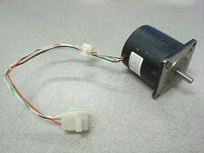 USED Superior Electric SS25-1209U Slo-Syn Synchronous / Stepping Motor