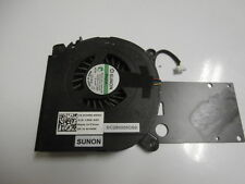 DELL PRECISION M4400 OEM CPU COOLING FAN, C449K