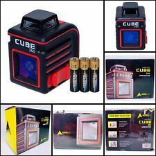 Adirpro Laser Level Cube 360 Home Edition 790 36 Brand New