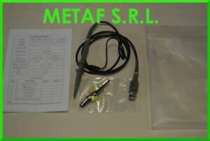 METAF P6100 - Sonde Passive ━ Passive Probes : 100 MHz