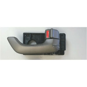 Genuine OEM Inside Door Handle Front Right for Kia OPTIMA 2006~2008